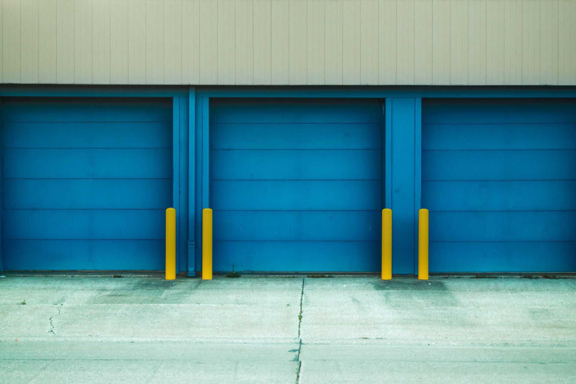 Parking Consultants